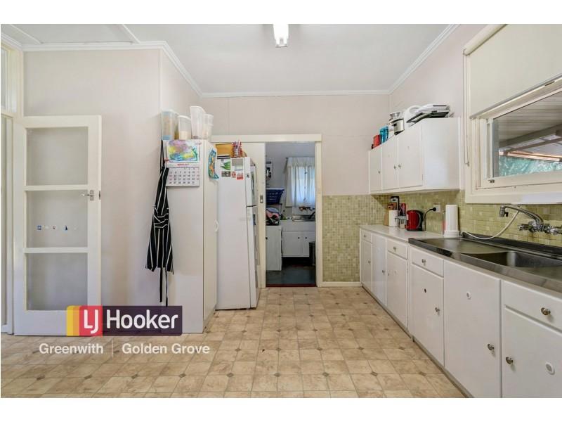 3 Atkinson Road, Elizabeth Downs SA 5113