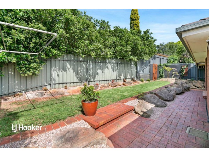 26 Amisfield Crescent, Greenwith SA 5125