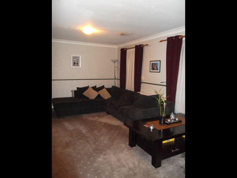 30 Garrin Street, Salisbury North SA 5108