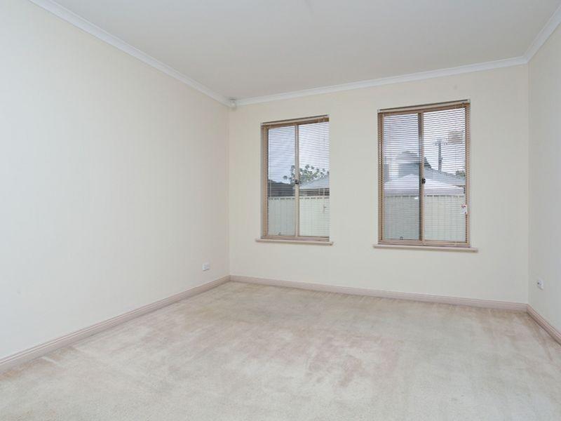 47B Northcote Street, Kilburn SA 5084