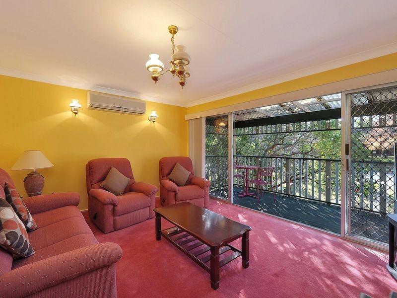 53 Nicholson Avenue, Thornleigh NSW 2120