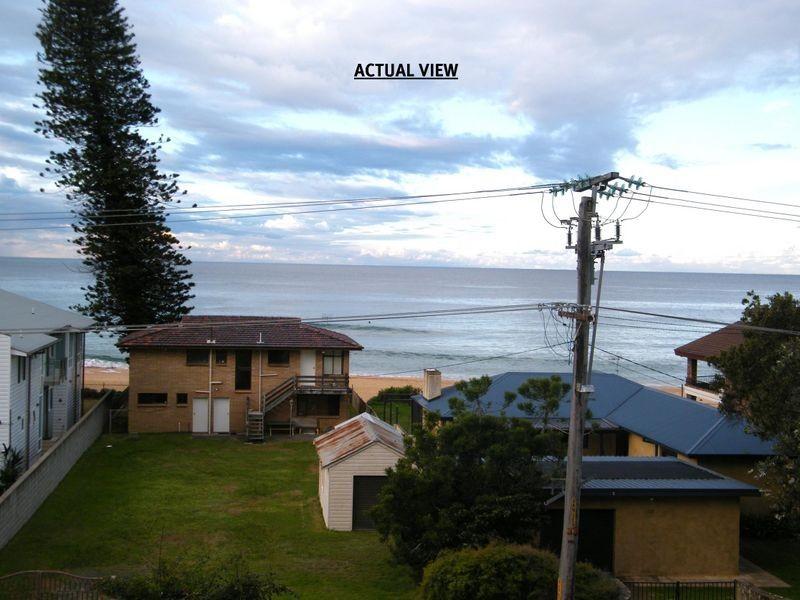 5/120 Avoca Drive, Avoca Beach NSW 2251