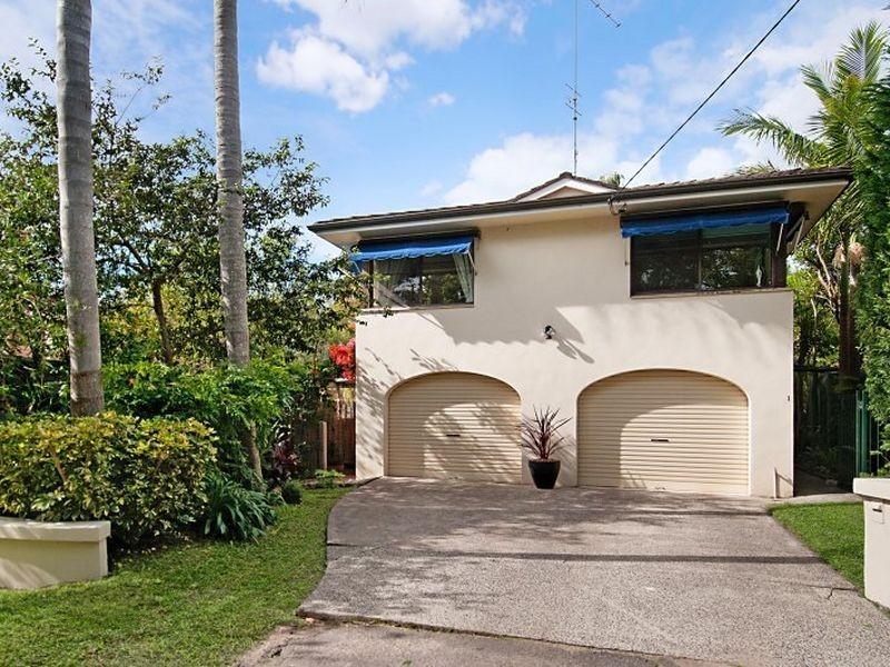341 The Round Drive, Avoca Beach NSW 2251