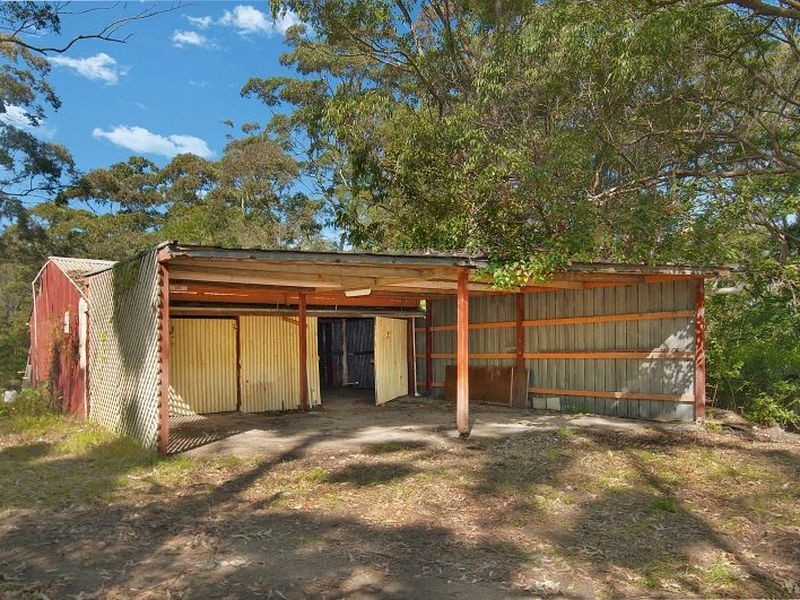 325 Brush Road, Ourimbah NSW 2258