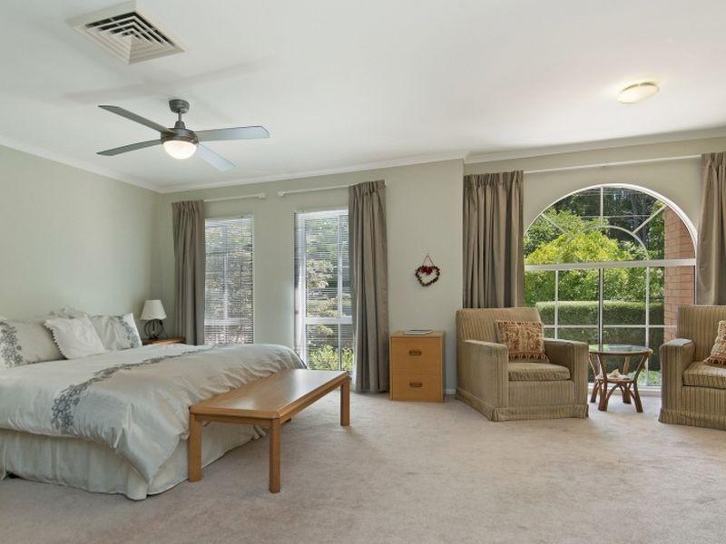 421 Avoca Drive, Green Point NSW 2251