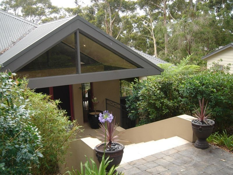 43 Arden Avenue, Avoca Beach NSW 2251