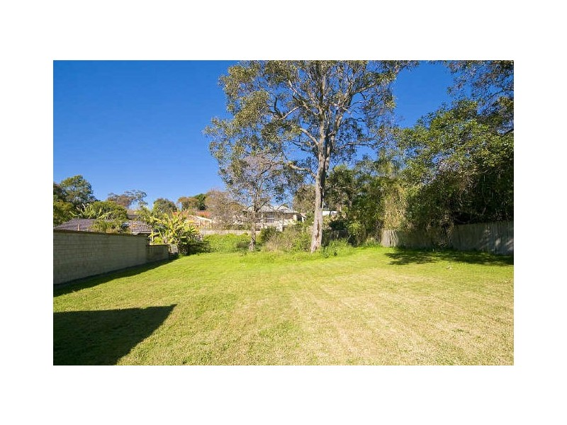 17 Rowan Street, Mona Vale NSW 2103
