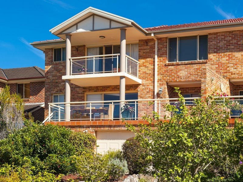 7 Lady Penrhyn Drive, Beacon Hill NSW 2100