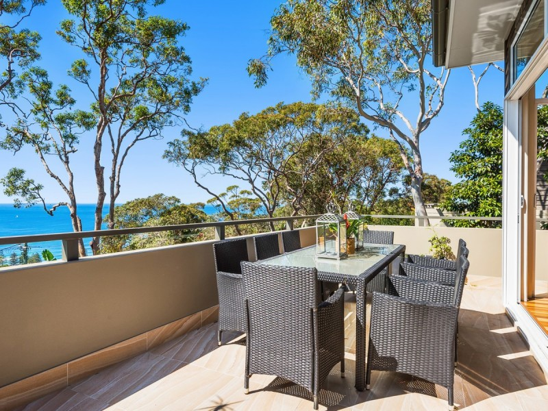 65 Plateau Road, Bilgola Plateau NSW 2107