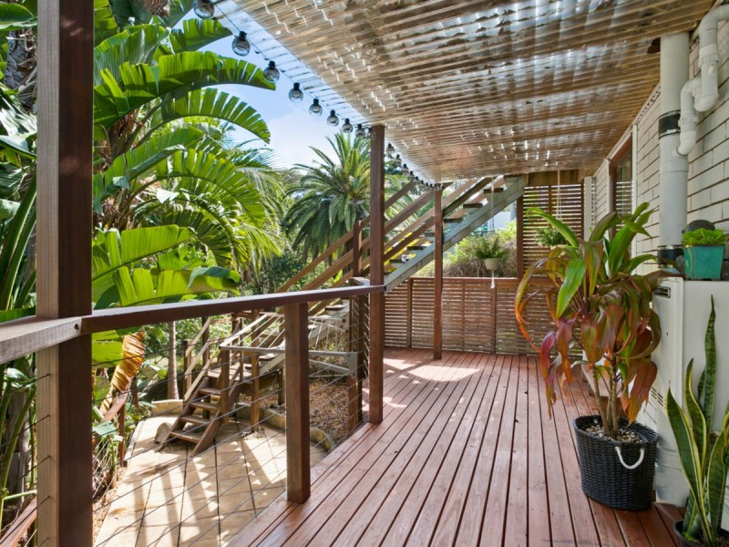 Flat/29 Wallumatta Road, Newport NSW 2106