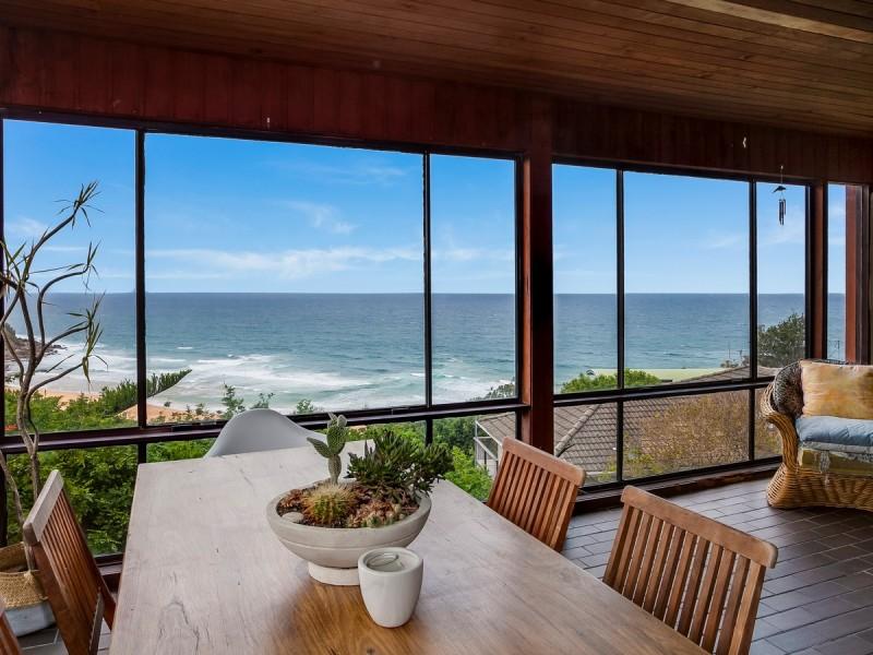 1 Beach Road, Newport NSW 2106