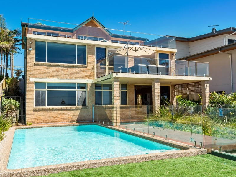 87 Narrabeen Park Parade, Mona Vale NSW 2103
