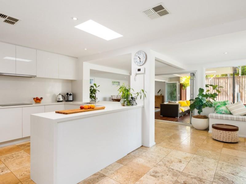 58 Samuel Street, Mona Vale NSW 2103