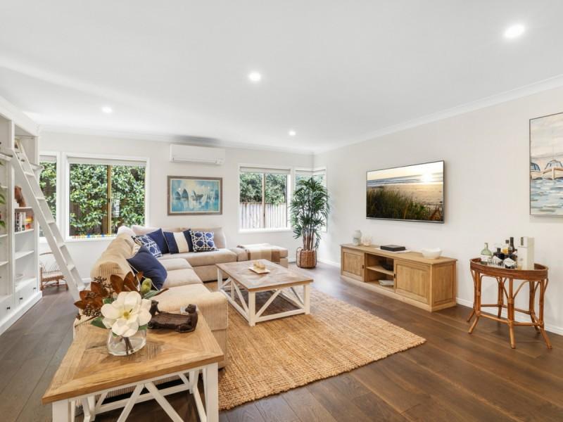34 Samuel Street, Mona Vale NSW 2103