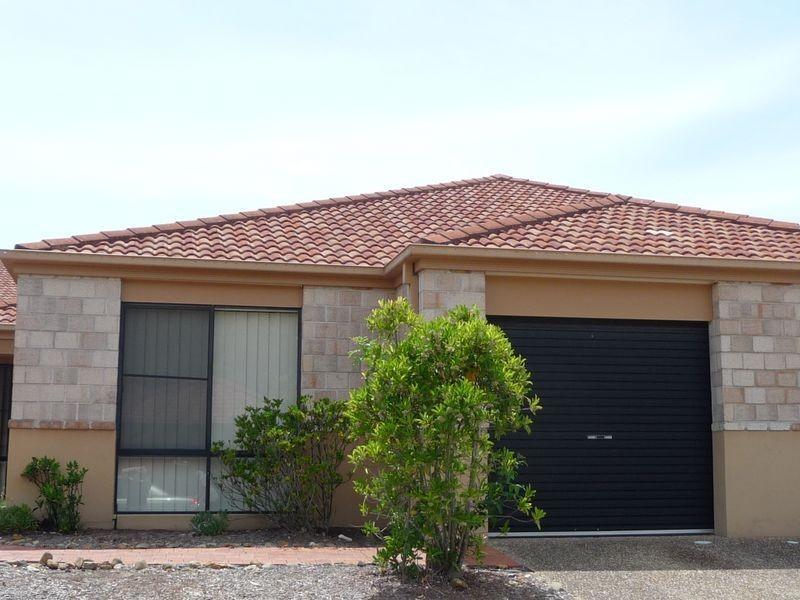 58/24 Amsonia Court, Arundel QLD 4214