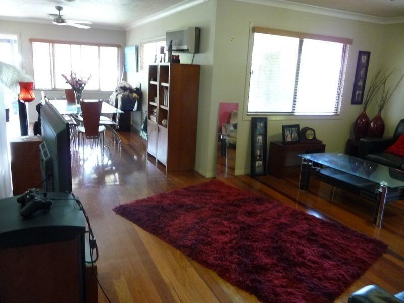 474 Nerang Road, Ashmore QLD 4214