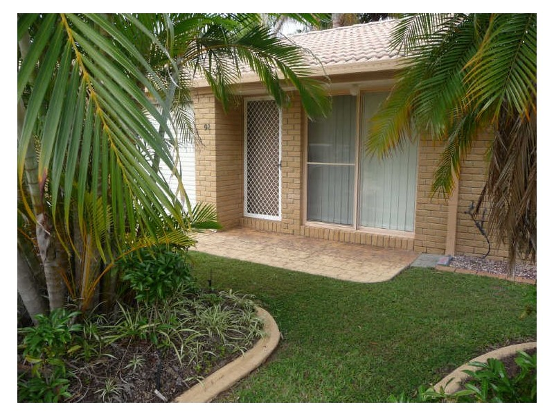 92/138 Hansford Road, Coombabah QLD 4216