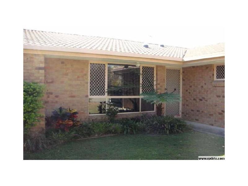 16/53 Kangaroo Avenue, Coombabah QLD 4216
