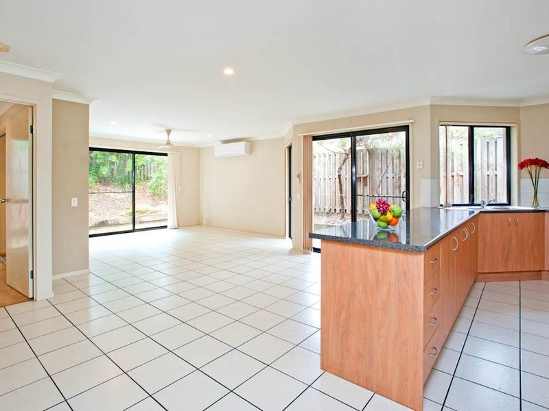 153/590 Pine Ridge Road, Coombabah QLD 4216