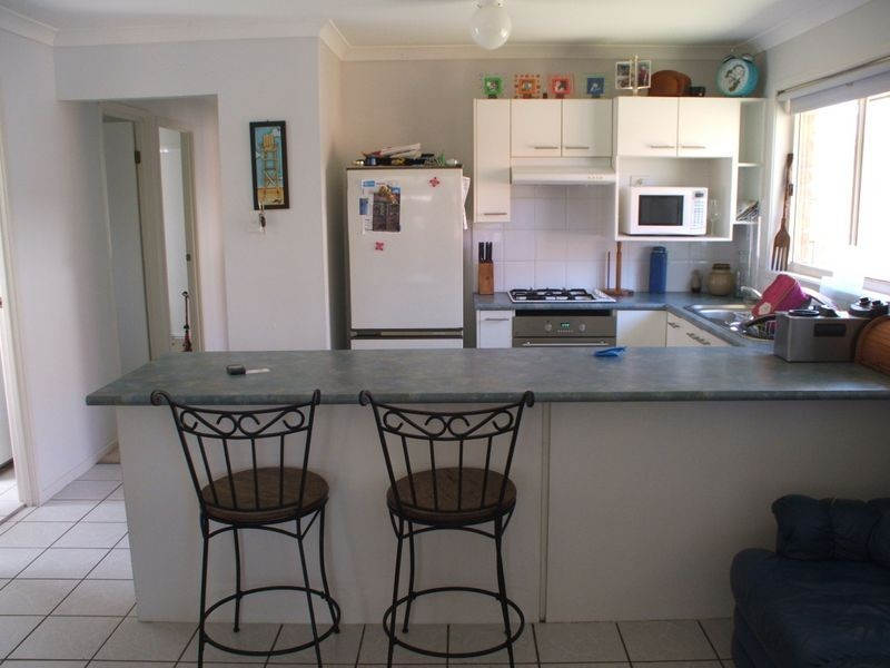 139 SIDNEY NOLAN DRIVE, Coombabah QLD 4216