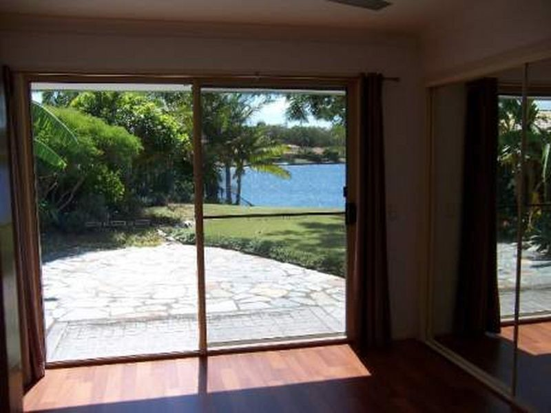 25 Lefroy Drive (Lakeside), Coombabah QLD 4216