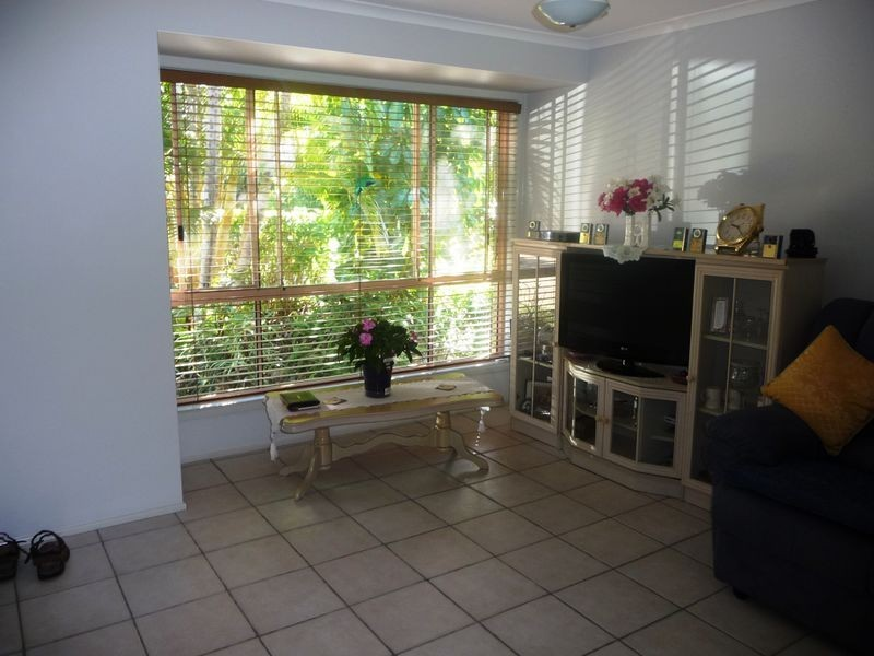 Hansford Road, Coombabah QLD 4216