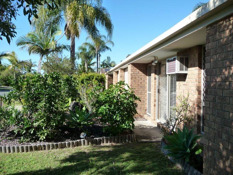 1/66 Kangaroo Avenue, Coombabah QLD 4216