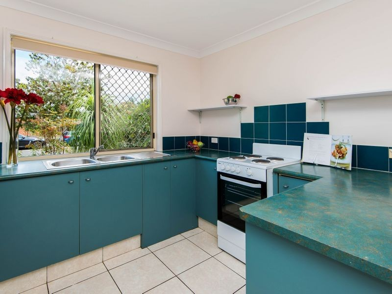 1/25 CRYSTAL REEF DRIVE, Coombabah QLD 4216