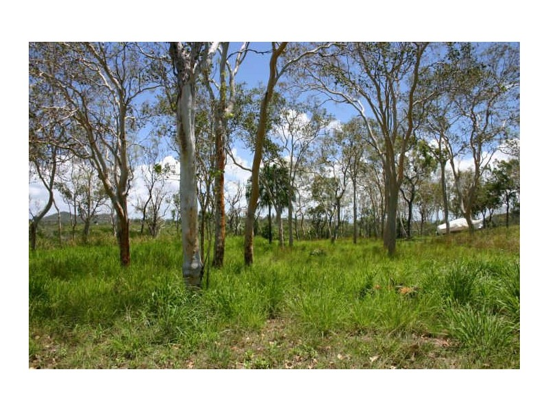 Lot 62 Maralyn Avenue, Grasstree Beach QLD 4740