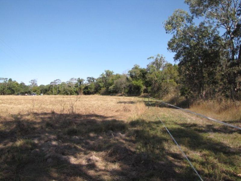 Lot 15 Palms Road, Carmila QLD 4739