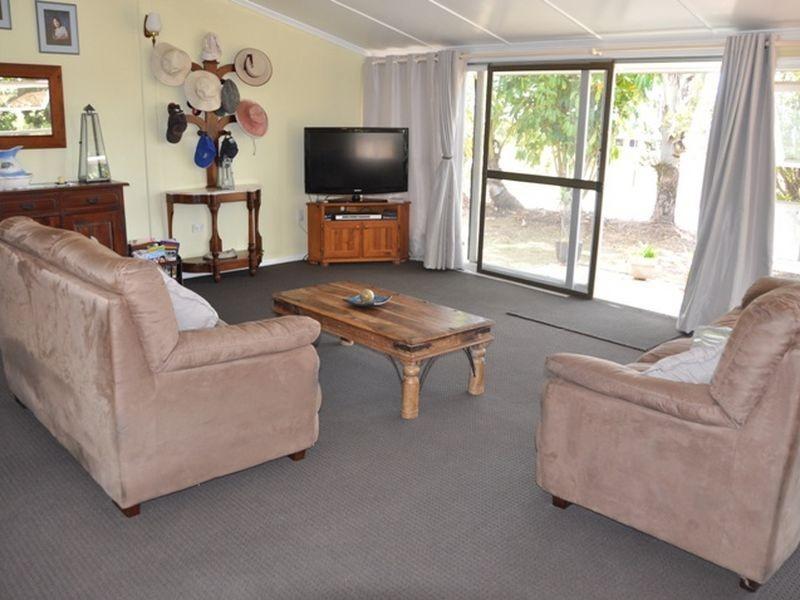 182 Bally Keel Road, Alligator Creek QLD 4740