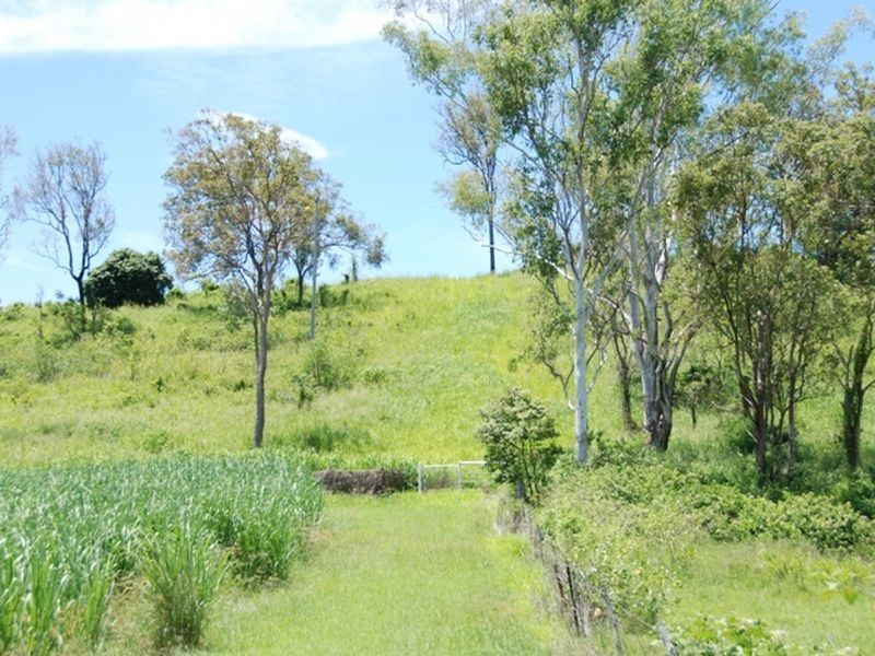 L 7 & L6 & Carmila Road, Carmila QLD 4739