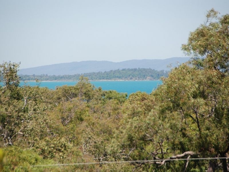 Lot 1 Miran Khan Drive, Freshwater Point QLD 4737