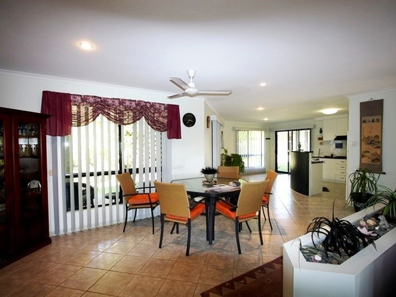 15 Seabreeze Court, Freshwater Point QLD 4737