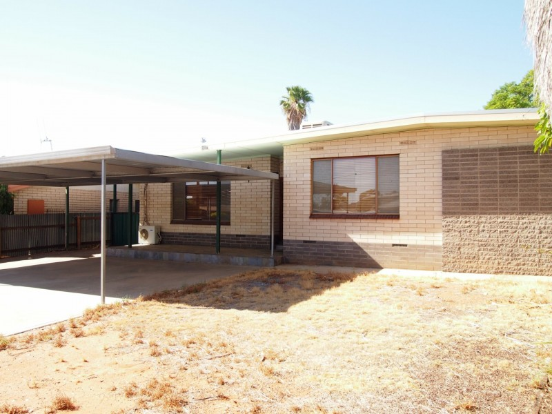497 Cummins Lane, Broken Hill NSW 2880