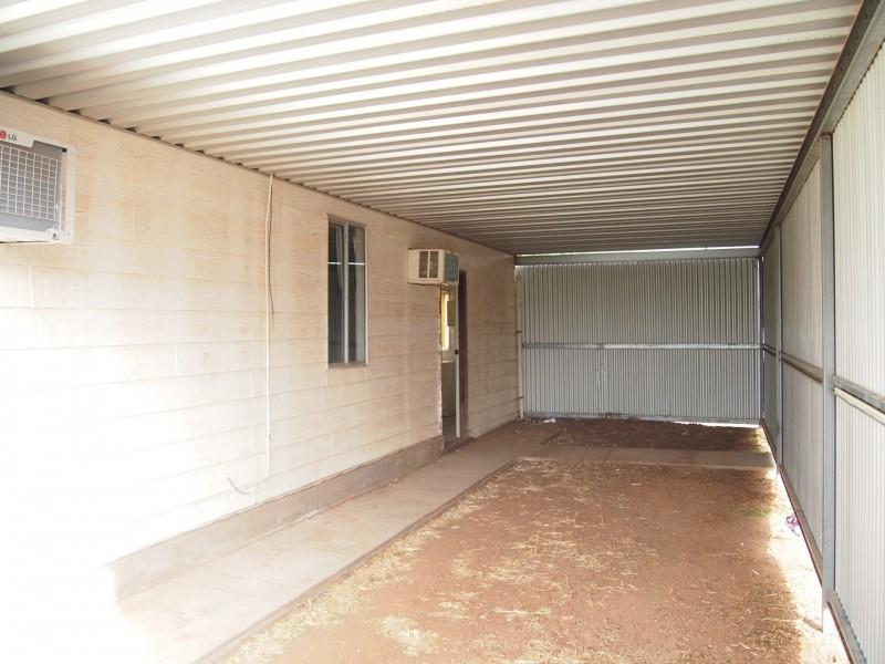 696 Chapple Street, Broken Hill NSW 2880