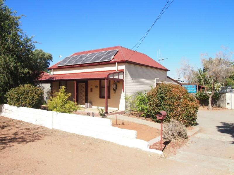 403 Thomas Street, Broken Hill NSW 2880