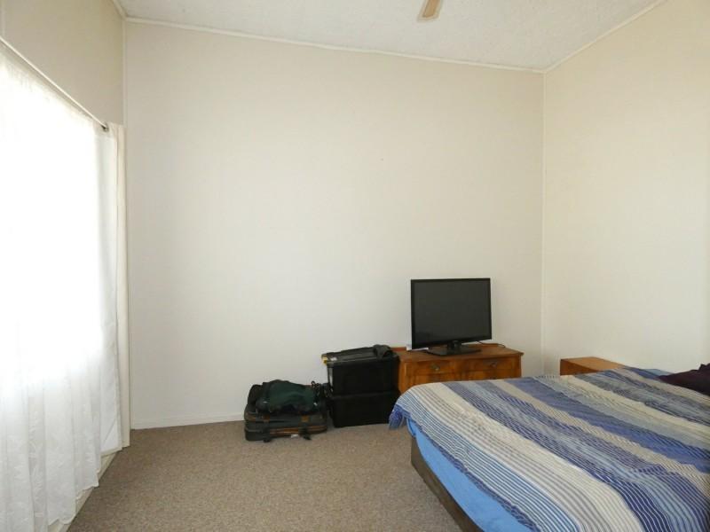 292 Gossan Street, Broken Hill NSW 2880