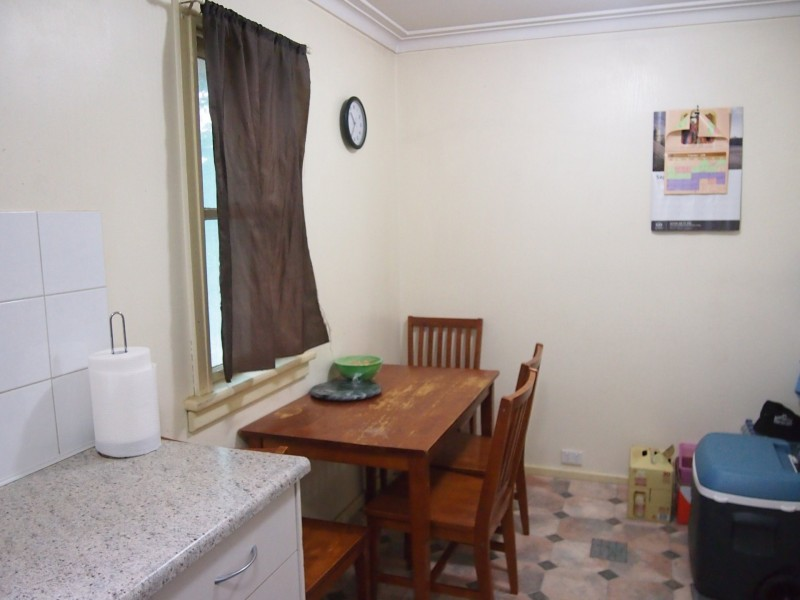 83 Hill Street, Broken Hill NSW 2880
