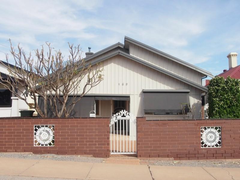 169 Williams Street, Broken Hill NSW 2880