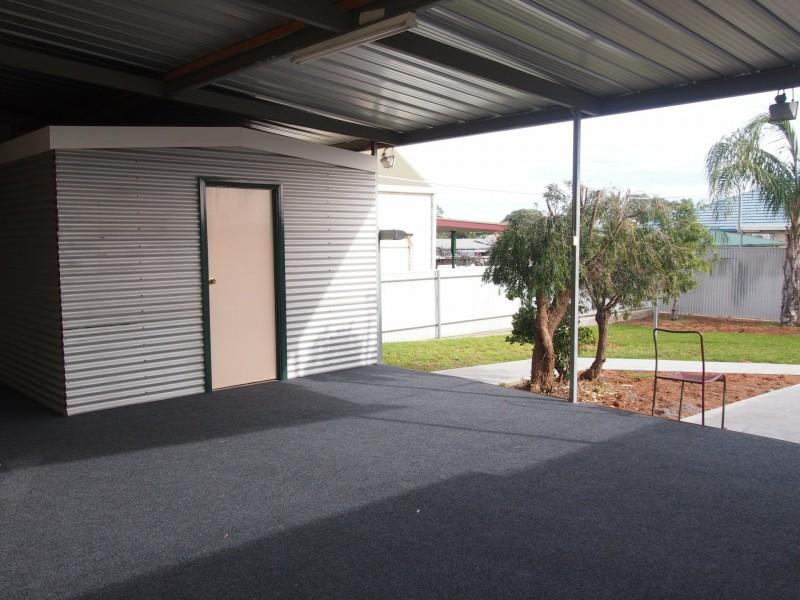 20 Williams Street, Broken Hill NSW 2880