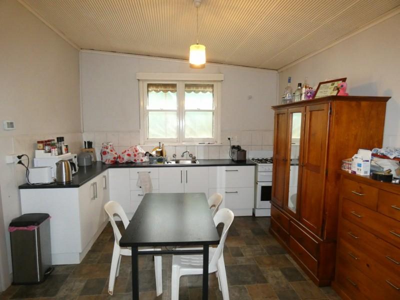 246 Rowe Street, Broken Hill NSW 2880