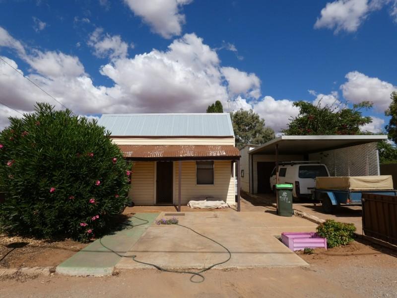 577 Wolfram Street, Broken Hill NSW 2880