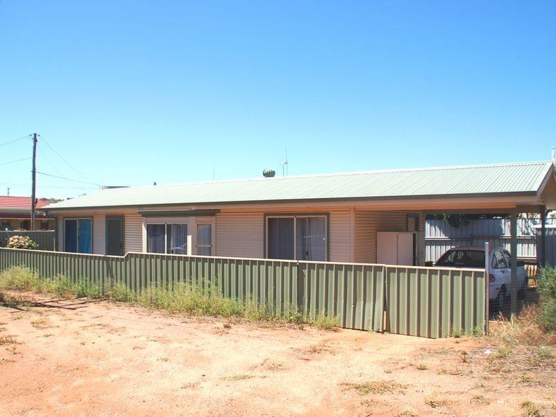 1 Wolfram Street, Broken Hill NSW 2880