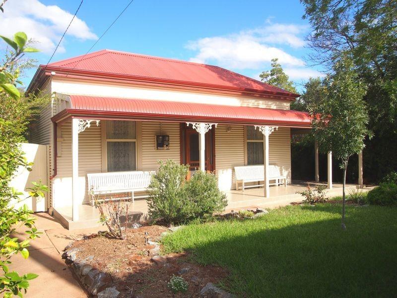 323 Morgan Street, Broken Hill NSW 2880