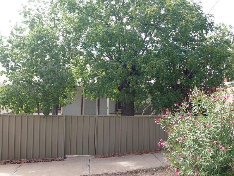 180 Sulphide Street, Broken Hill NSW 2880