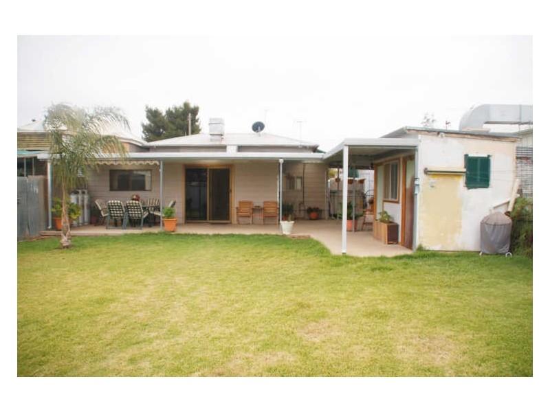 293 Iodide Street, Broken Hill NSW 2880