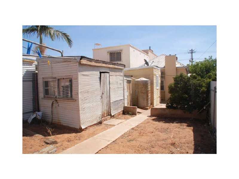 49 Blende Street, Broken Hill NSW 2880