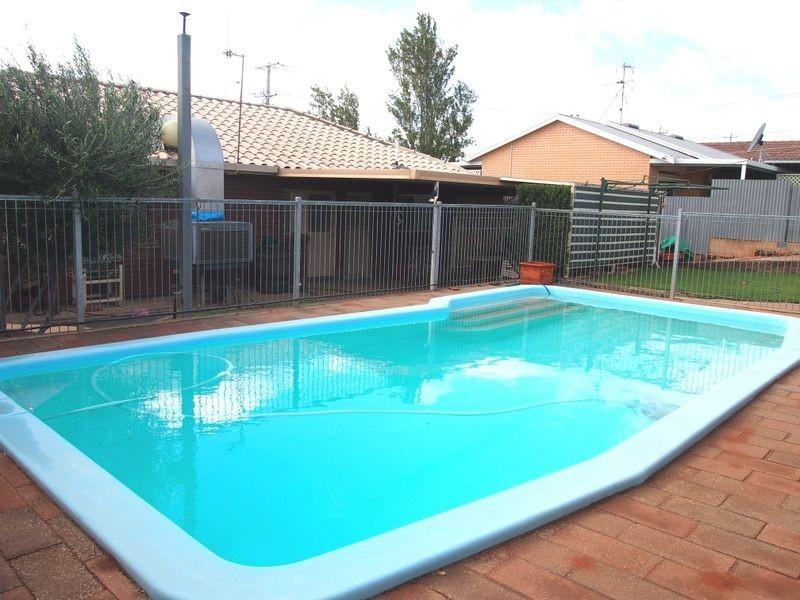 363 McCulloch Street, Broken Hill NSW 2880