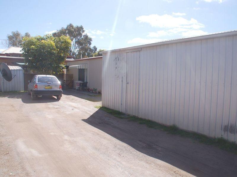 405 Lane Lane, Broken Hill NSW 2880
